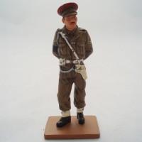 Del Prado Caporal RMP UK 1951