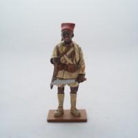 Del Prado Tirailleur Sénégalais France 1940