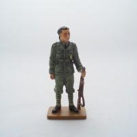 Del Prado Soldat Infanterie Ardito Italie 1917