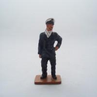 Del Prado Officier Allemand U-BOAT 1914-18