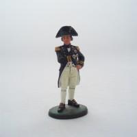 Del Prado Vice Admiral Lord Horatio Nelson 1805