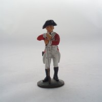 Del Prado Soldat Infanterie Marine G.-B. 1795