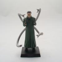 Marvel Dr Octopus Eaglemoss