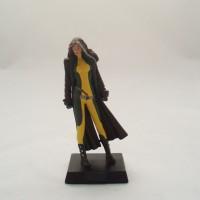 Figurine Marvel Malicia Eaglemoss