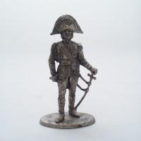 Figurine MHSP Maréchal Bessières