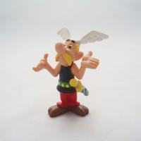 Astérix M.D. Toys