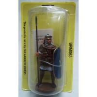 Figurine Del Prado Soldat Prétorien