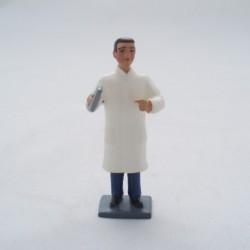 Figurine CBG Mignot Pharmacien