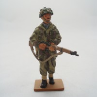 Del Prado Sergent Troupes Aéroportés UK 1944