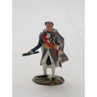 Figurine Hachette Marshal Brune