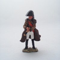 Figur Hachette Marschall Ney