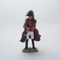 Figurina Hachette Maresciallo Ney