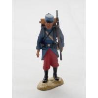 Figurine Atlas Légionnaire de 1914