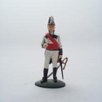 Del Prado Général Castanos Duc de Bailen 1808