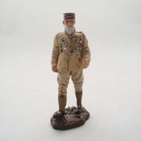 Hachette Colonel 2e Etranger 1889-96