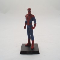 Marvel Spiderman Eaglemoss