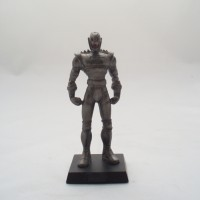 Marvel Vision Eaglemoss