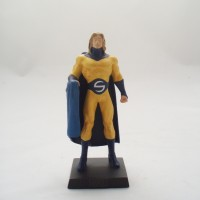 Marvel Sentry Eaglemoss