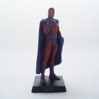Marvel Magneto Eaglemoss