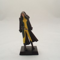 Figurine Marvel Malicia Eaglemoss