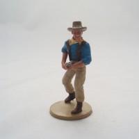 Del Prado Sheriff