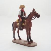 Del Prado Cowboy