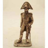Figurine MHSP Marshal Davout