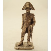 Figurine MHSP Maréchal Davout