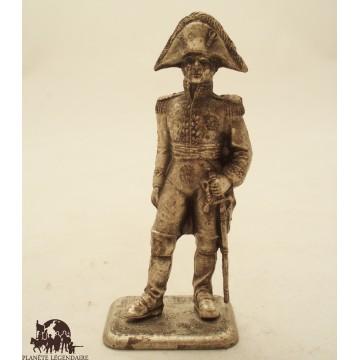 Figur MHSP Marschall Davout