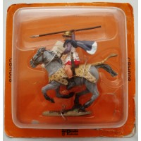 Figurine Del Prado Thessalien 333 BC Alexander's army