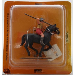 Del Prado jumper Athenian figure to 450 BC