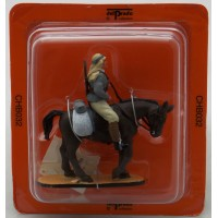 Figurine Del Prado jumper Arabic first world war