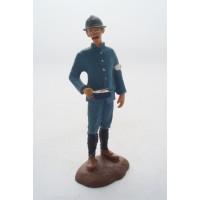 Figurine Atlas Infirmier de 1916