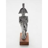 The Etains du Prince Flute Imperial Guard 1809