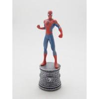 Figure Marvel Spiderman Eaglemoss