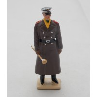 Figurina CBG Mignot generale Eisenhower