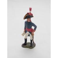 Figurina Hachette generale Heathers