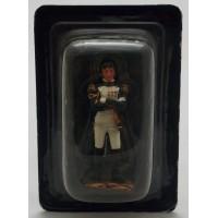Figurine Hachette General Pajol