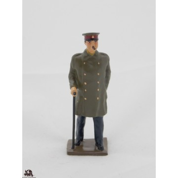 Figurine CBG Mignot Sir Winston Churchill