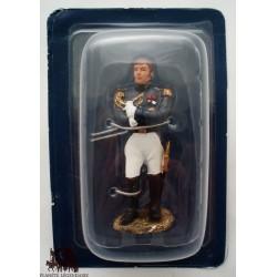 Figurine Hachette Général Duhesme