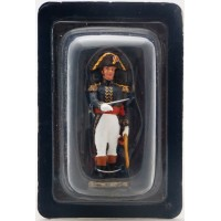 Figurine Hachette General Menou