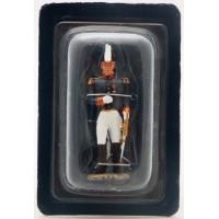 Figurine Hachette General House