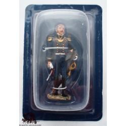 Figurine Hachette Général Deponthon