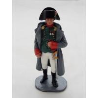 Figurina Del Prado Lord Nelson, Trafalgar 1805