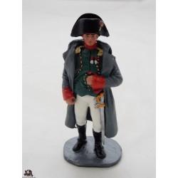 Figurine Del Prado Napoleon, Austerlitz 1805