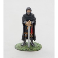 Figurina Altaya Slinger del XIII secolo