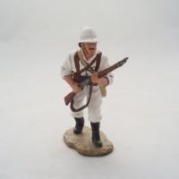 Figurina 2 ° Hachette capitano RE 1900-14