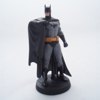 DC Comics Batman Eaglemoss