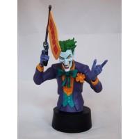Figurina di DC Comics Batman busto