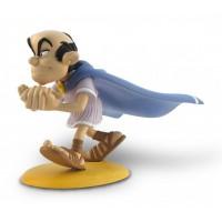 Estatuilla grande Asterix